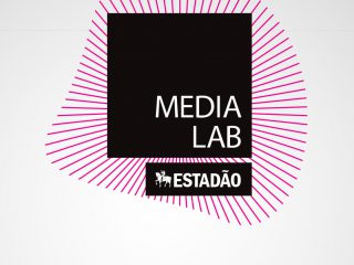 Estadão Media Lab